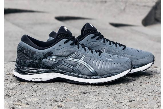 e6eefb35ff9b ... спортивной обуви для бега в различных условиях внешней среды, определив  идеальные кроссовки для осенне-зимней беговой тренировки на свежем воздухе.