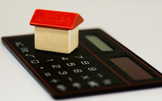 В России в регионах хотят применять «умную» ипотеку
