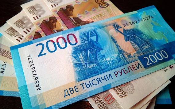 В Краснодарском крае реализуют 10 зарубежных проектов с объёмом инвестиций 24 млрд рублей