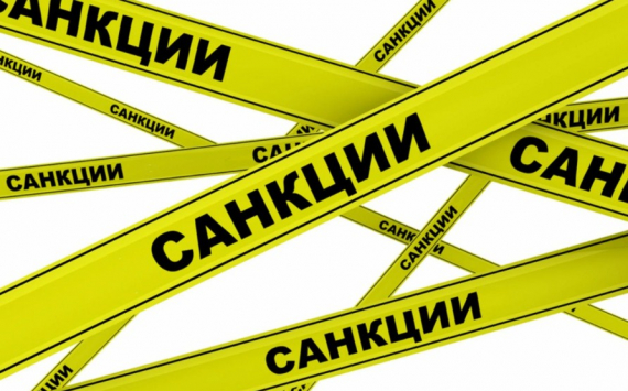 Дерипаска рассказал о влиянии санкций на экономику России