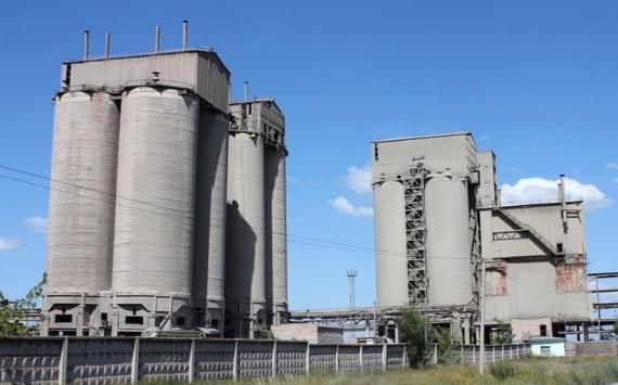 В России цементным заводам предложили господдержку за переход на топливо из мусора