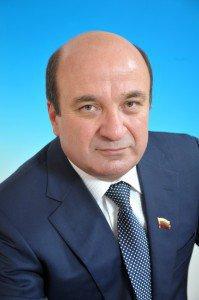 видео тутаришев батырбий председатель комитета